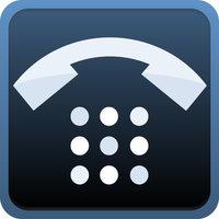 Impact Dialing
