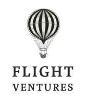 Flight Ventures logo