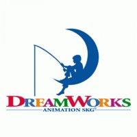 Avatar for DreamWorks Animation SKG
