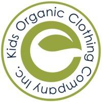 Kids Organic Clothing Company