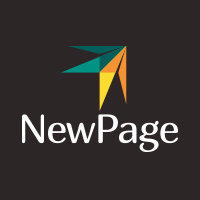 Avatar for Newpage Solutions