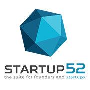 Startup52 logo