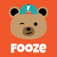 Fooze