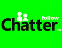 Follow Chatter
