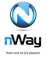 Avatar for nWay