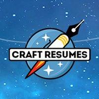 Avatar for Craftresumes