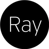 Avatar for Ray Enterprises