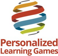 Personalized Learning Games