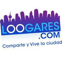 Loogares