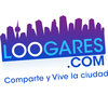 Loogares -  marketplaces local advertising