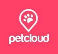 Avatar for PetCloud
