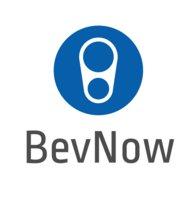 Avatar for BevNow