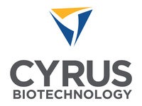 Avatar for Cyrus Biotechnology