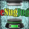 eNugJug -  personal health technology marijuana