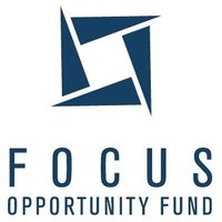 Focus Opportunity Fund