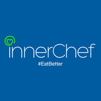 Avatar for InnerChef