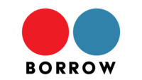 Jobs at Borrow - JoinBorrow.com