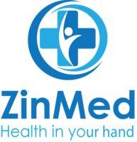 Avatar for Zinmed.com