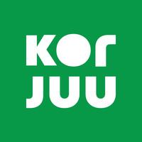 Avatar for Korjuu.com
