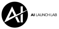 Avatar for AI Launch Lab