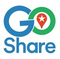 Avatar for GoShare
