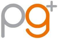 PlanGrade logo