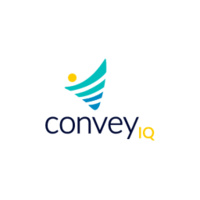 Avatar for ConveyIQ by Entelo