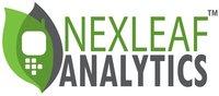 Jobs at Nexleaf Analytics