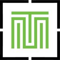Avatar for MicroTraffic