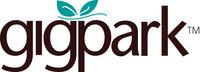 GigPark