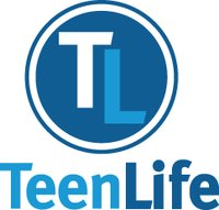 Avatar for TeenLife.com