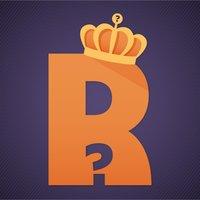 RivalMe logo
