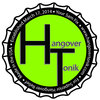 Hangover Tonik -  e-commerce B2B food and beverages restaurants