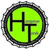 Hangover Tonik -  e-commerce B2B food and beverages restaurants