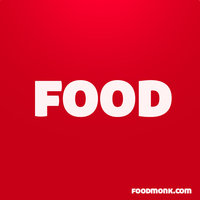 Jobs at Foodmonk