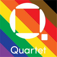 Jobs at Quartet