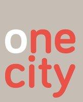 One City Innovation