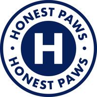 Avatar for Honest Paws