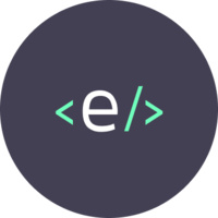 Enki.com logo
