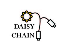 DaisyChainUSB