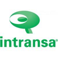 Avatar for Intransa