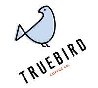 Avatar for Truebird
