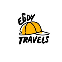 Avatar for Eddy Travels