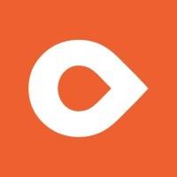 Avatar for Eargo