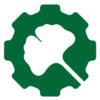 Ginkgo Bioworks -  biotechnology