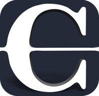 CatchUp App (Beta)