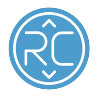 RevCascade logo