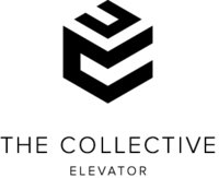 The Collective Elevator
