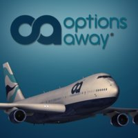 Avatar for Options Away