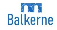 Avatar for Balkerne